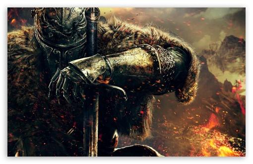 49+ Dark Souls 3 Phone Wallpaper on WallpaperSafari