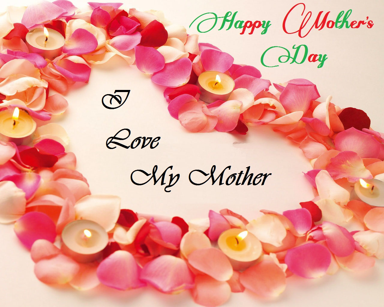 14 Happy Mothers Day Wallpaper Background 2015   Educational 1280x1024