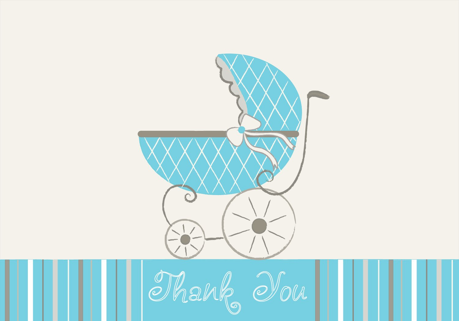 Baby Shower Invitation Backgrounds Free as luxury invitation template