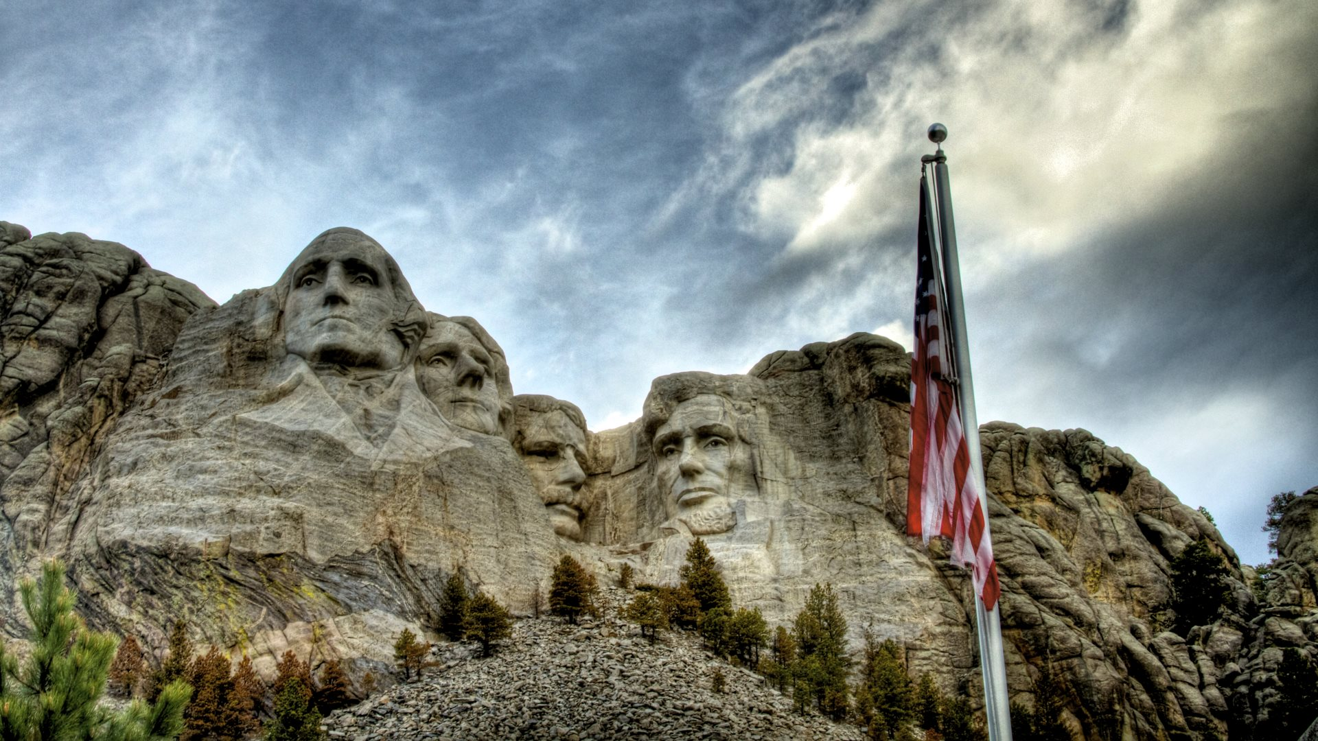 Founding Fathers Wallpapers HD Wallpapers 1920x1080