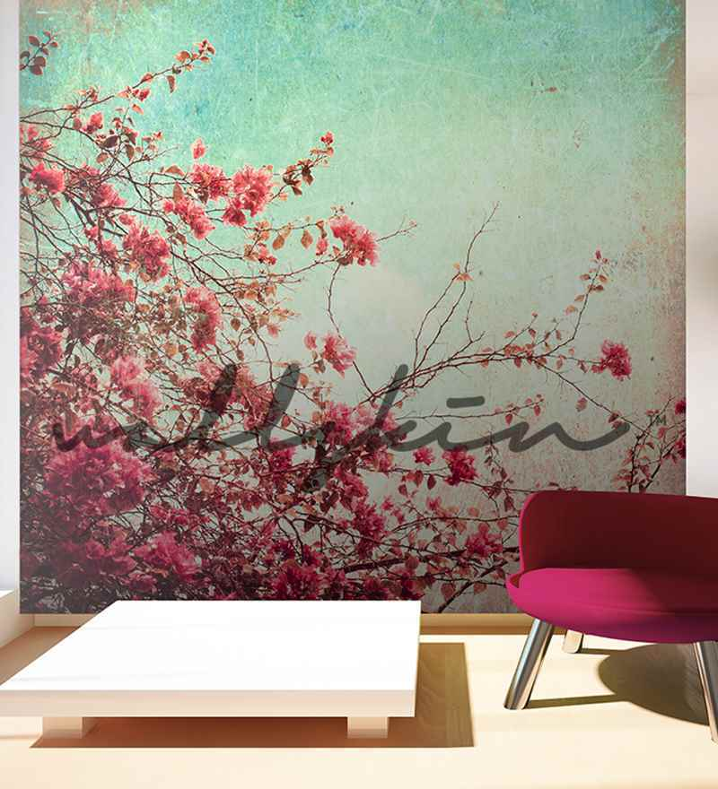 wallpaper catalogs online - photo #22