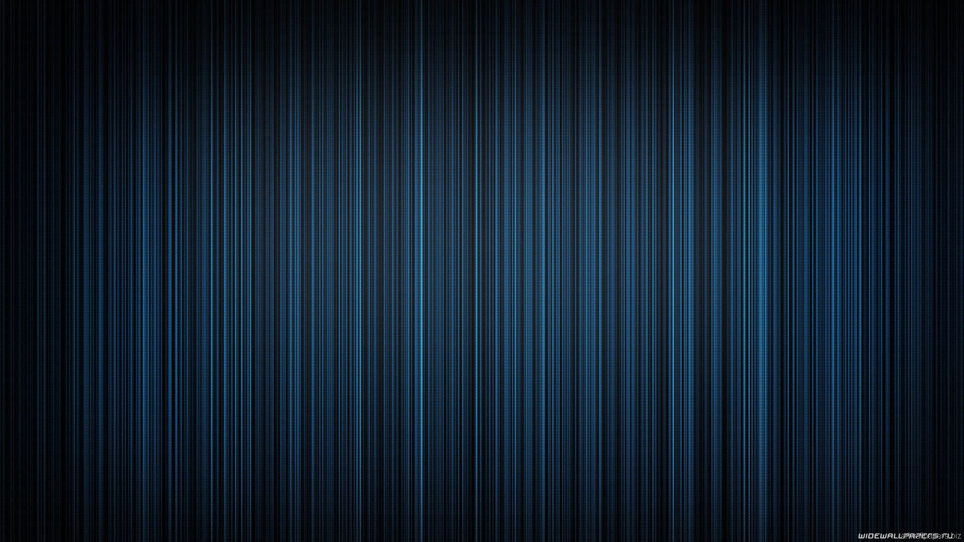 Fundo Wallpaper Iphone Color Abstrato Wide Gradiente: Vertical HD Wallpapers