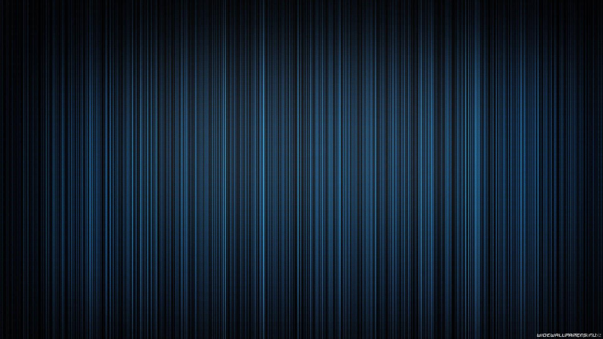 Vertical HD Wallpapers