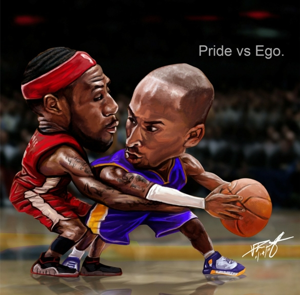 wallpaperswacomSportsBasketballdeviantart pride nba basketball 600x590
