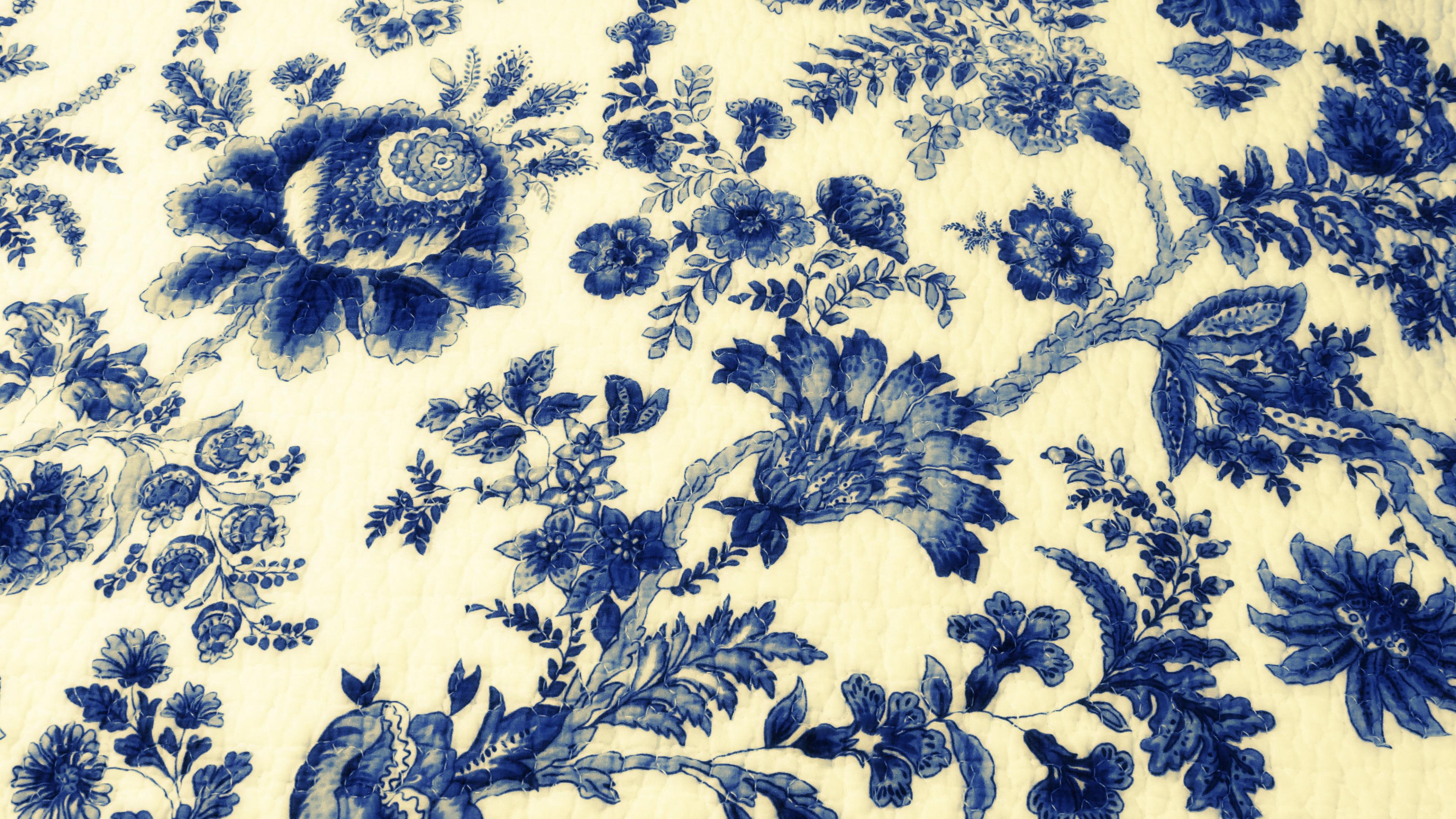 Download Wallpaper 3840x2160 Texture Wallpaper Patterns 4K Ultra HD 3840x2160
