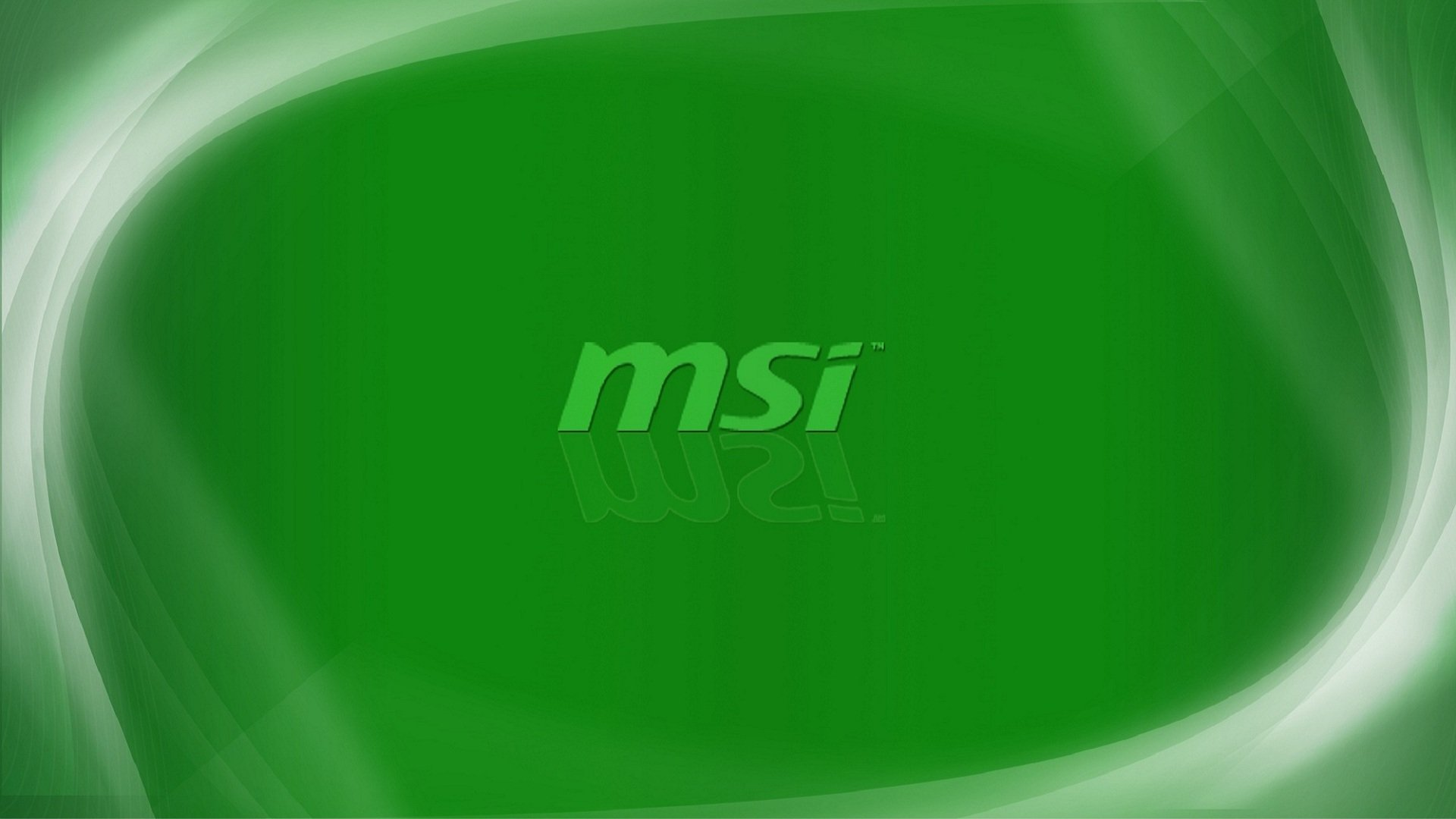 46 msi wallpaper hd 1920x1080 on wallpapersafari