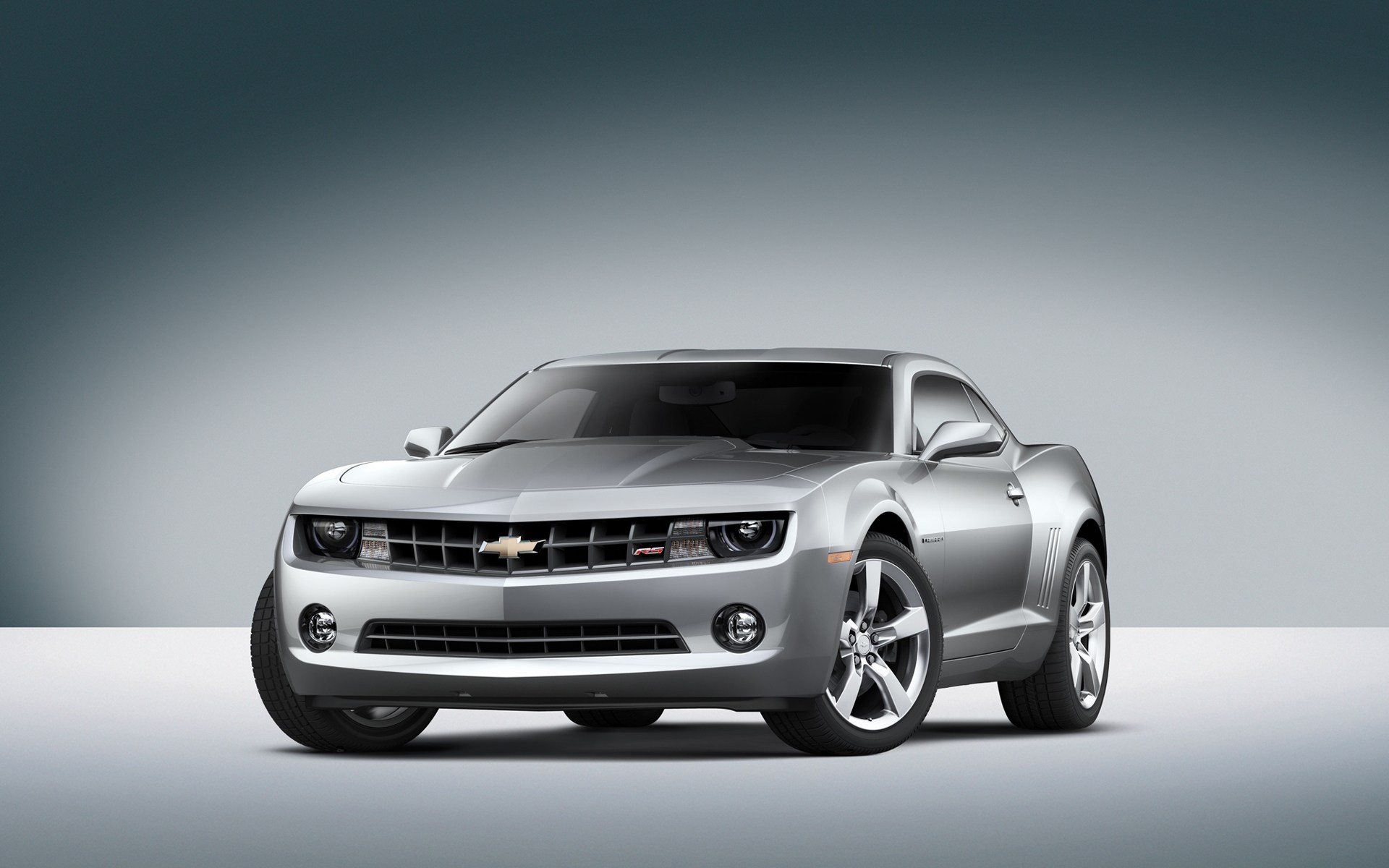 Cars Wallpapers 18   Cars Photography Desktop Wallpapers 13125 Views 1920x1200