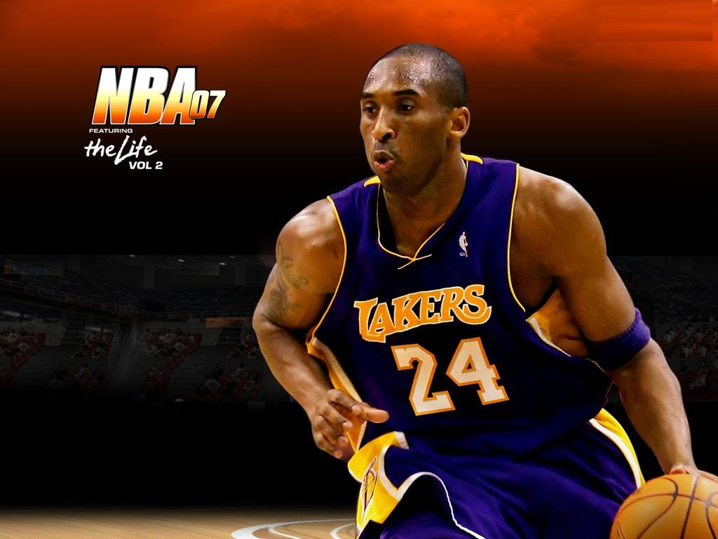 nba wallpapers download nba wallpapers nba wallpapers hd Desktop 1024x768