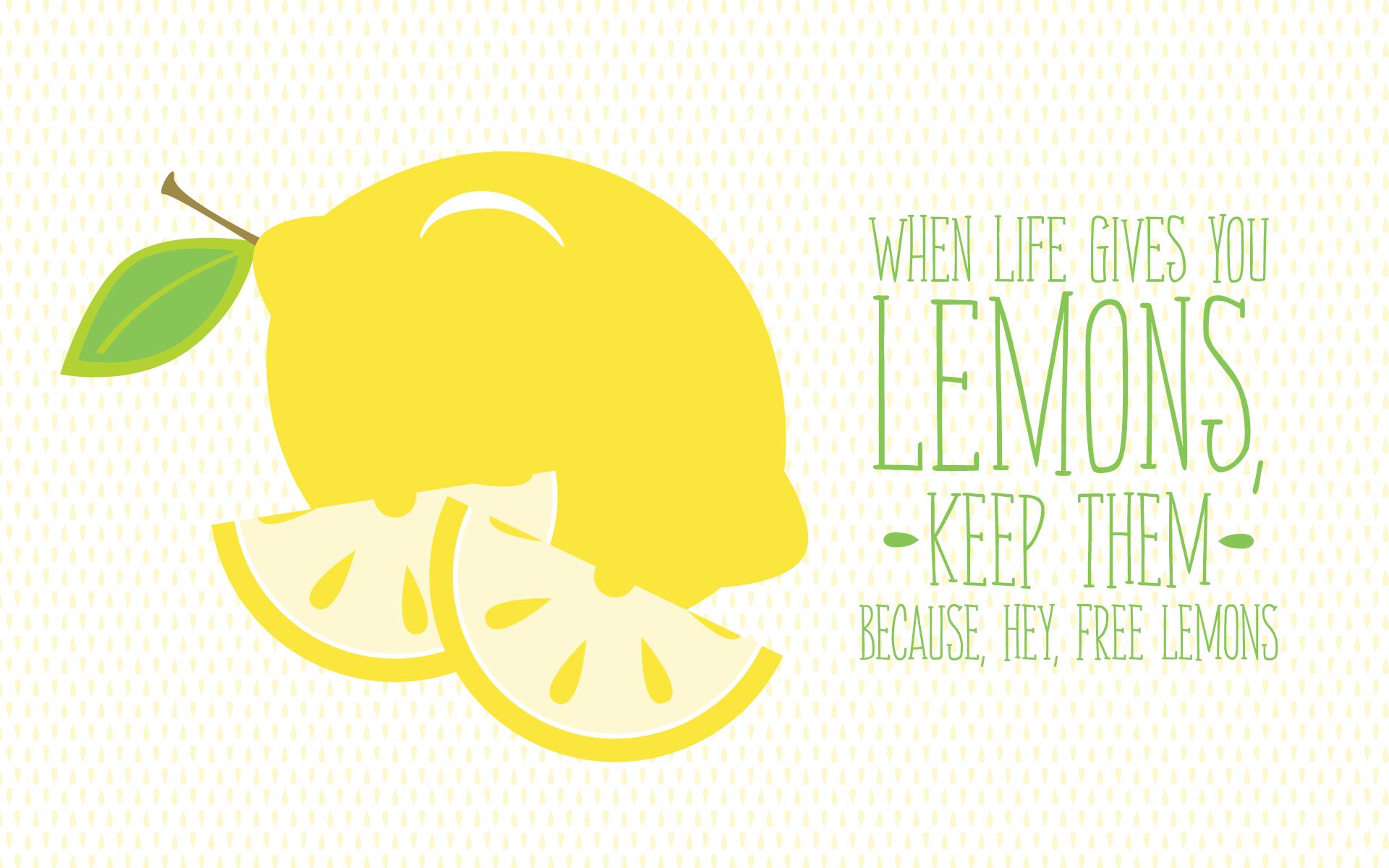 free desktop wallpaper quotes