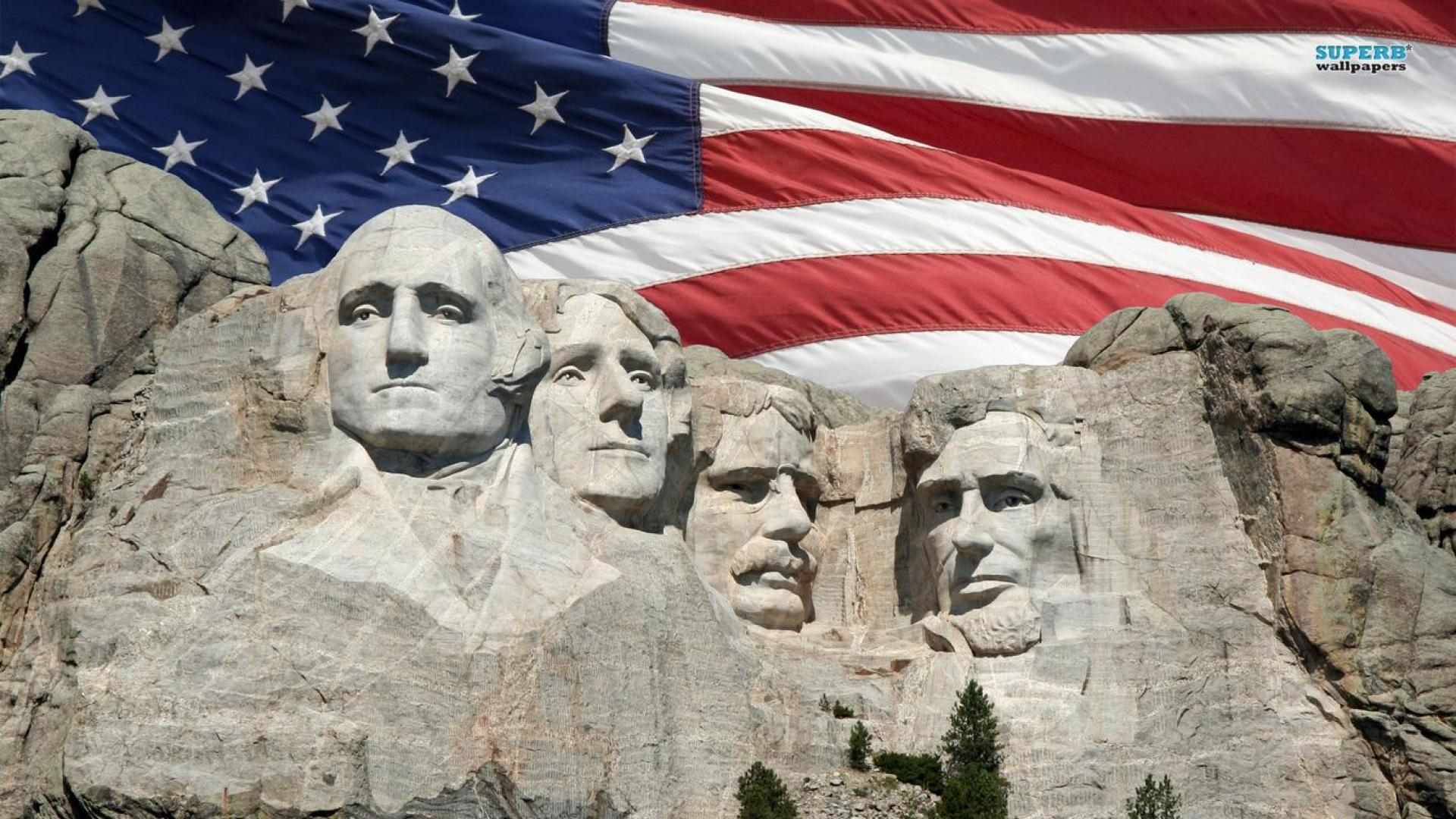 our founding fathers wallpaper   80515   HQ Desktop Wallpapers 1920x1080