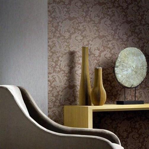 Wall Wallpaper Designs   Wallpaper Designs Wallpaper Design 503x503