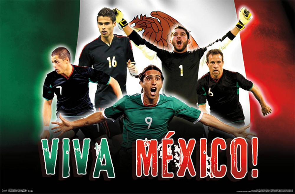 mexico soccer team wallpaper 2015 jpg wallpapersafari