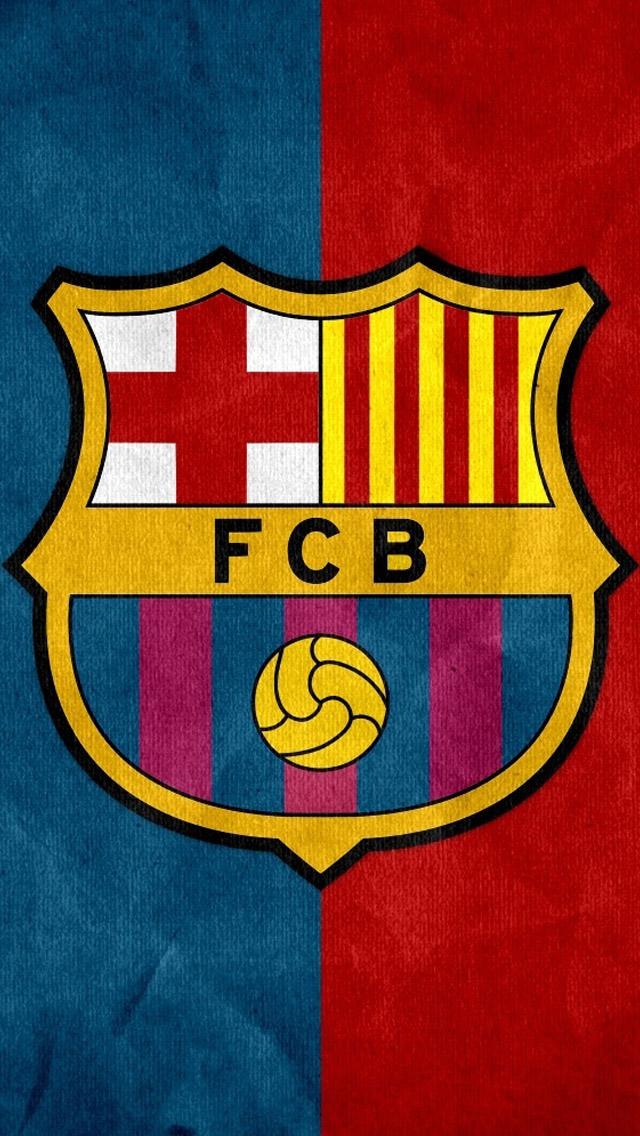 FC Barcelona Wallpaper 1080p  WallpaperSafari
