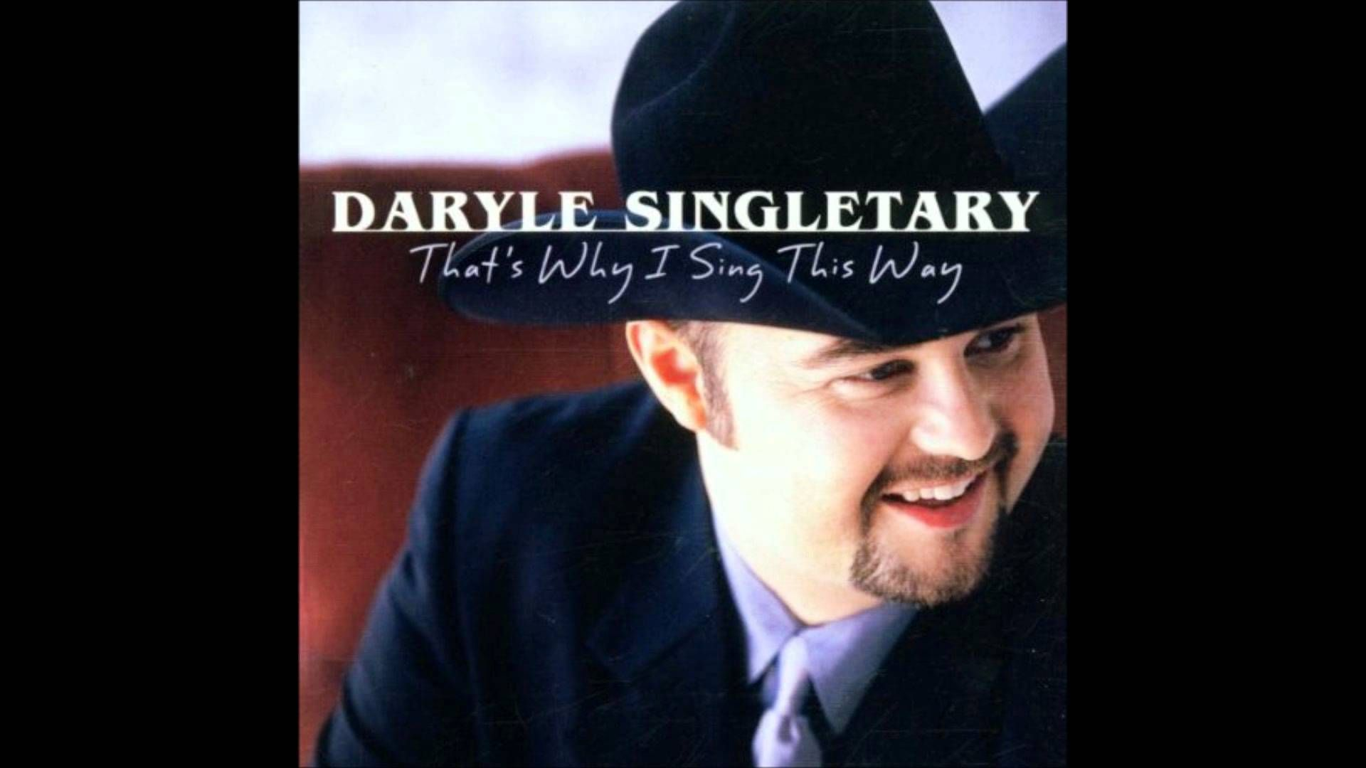 Daryle Singletary   Id Love To Lay You Down GOOD 1920x1080