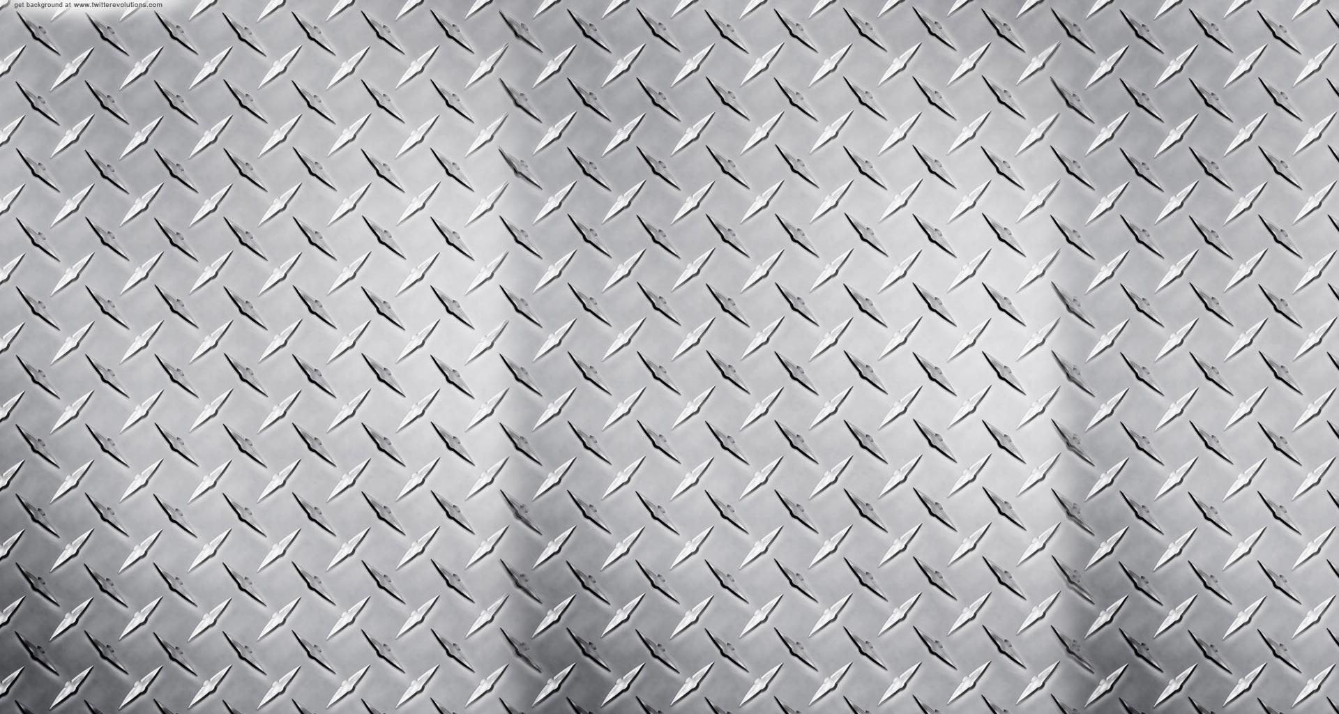 Metal Looking Wallpaper Wallpapersafari