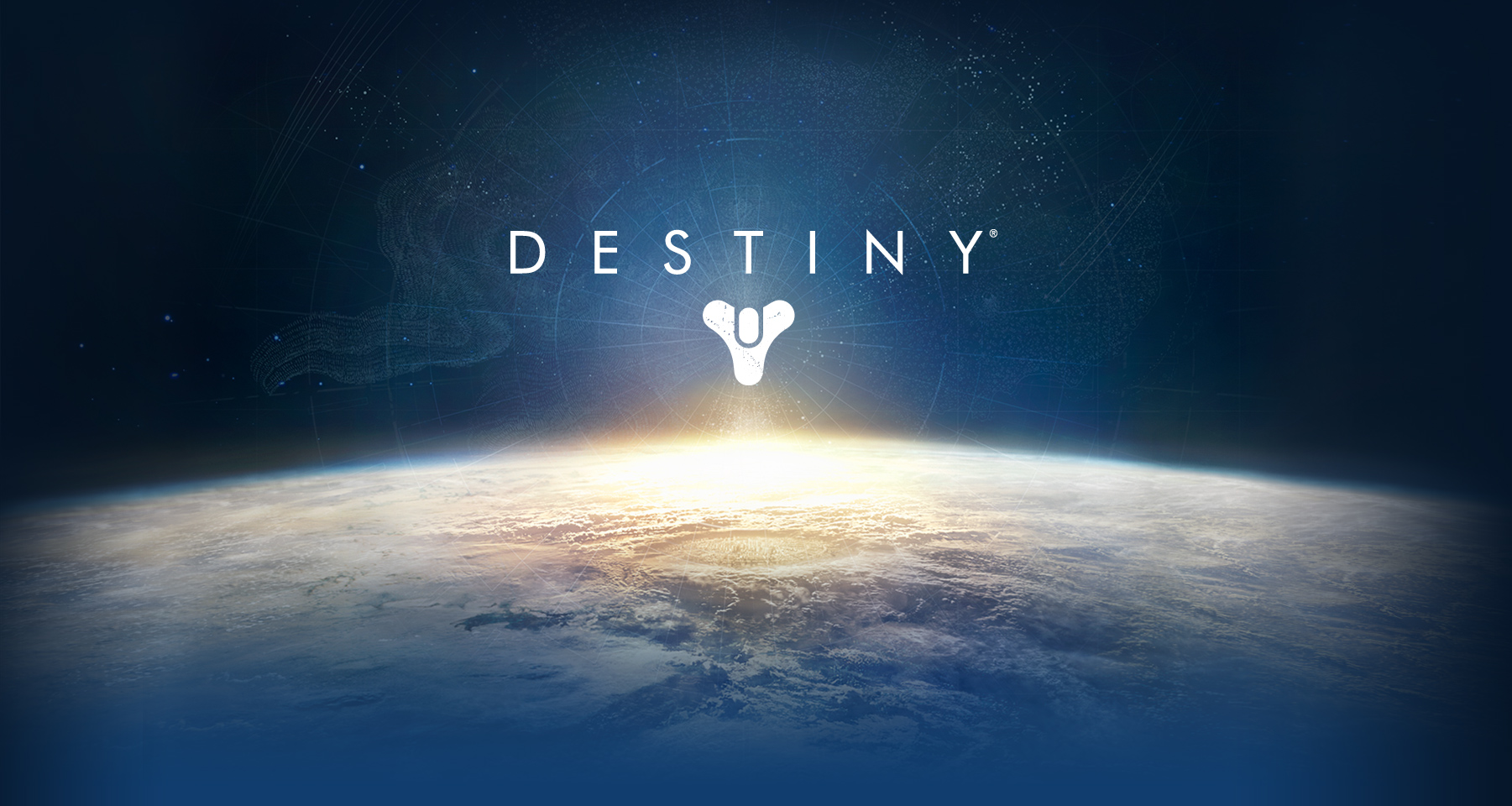 Destiny Wallpapers Xbox One - WallpaperSafari