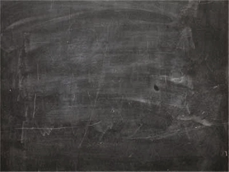 Chalkboard Chalkboard Wallpaper Wallpapersafari