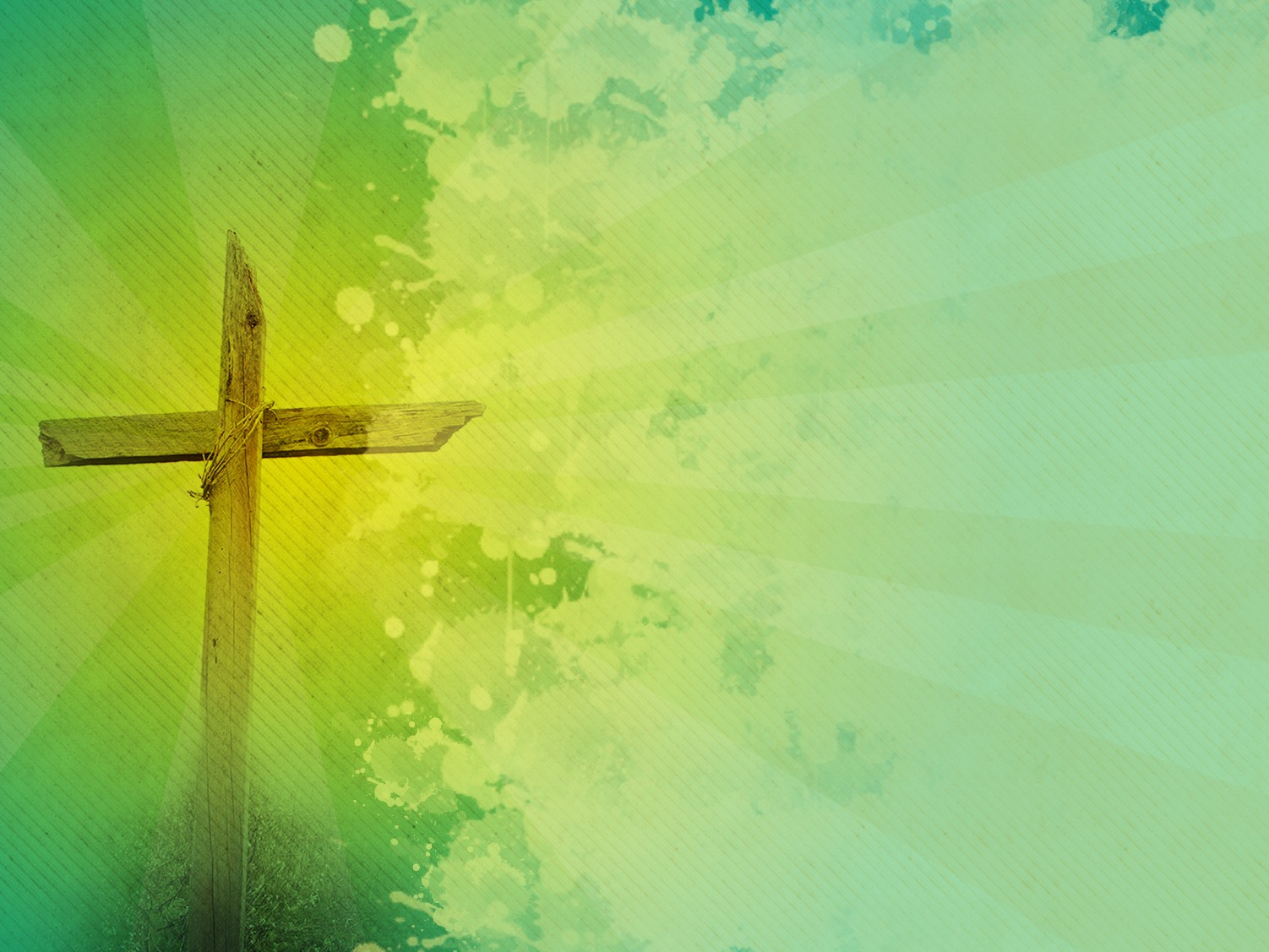 Ash Wednesday Worship Background Template1 1502x1127