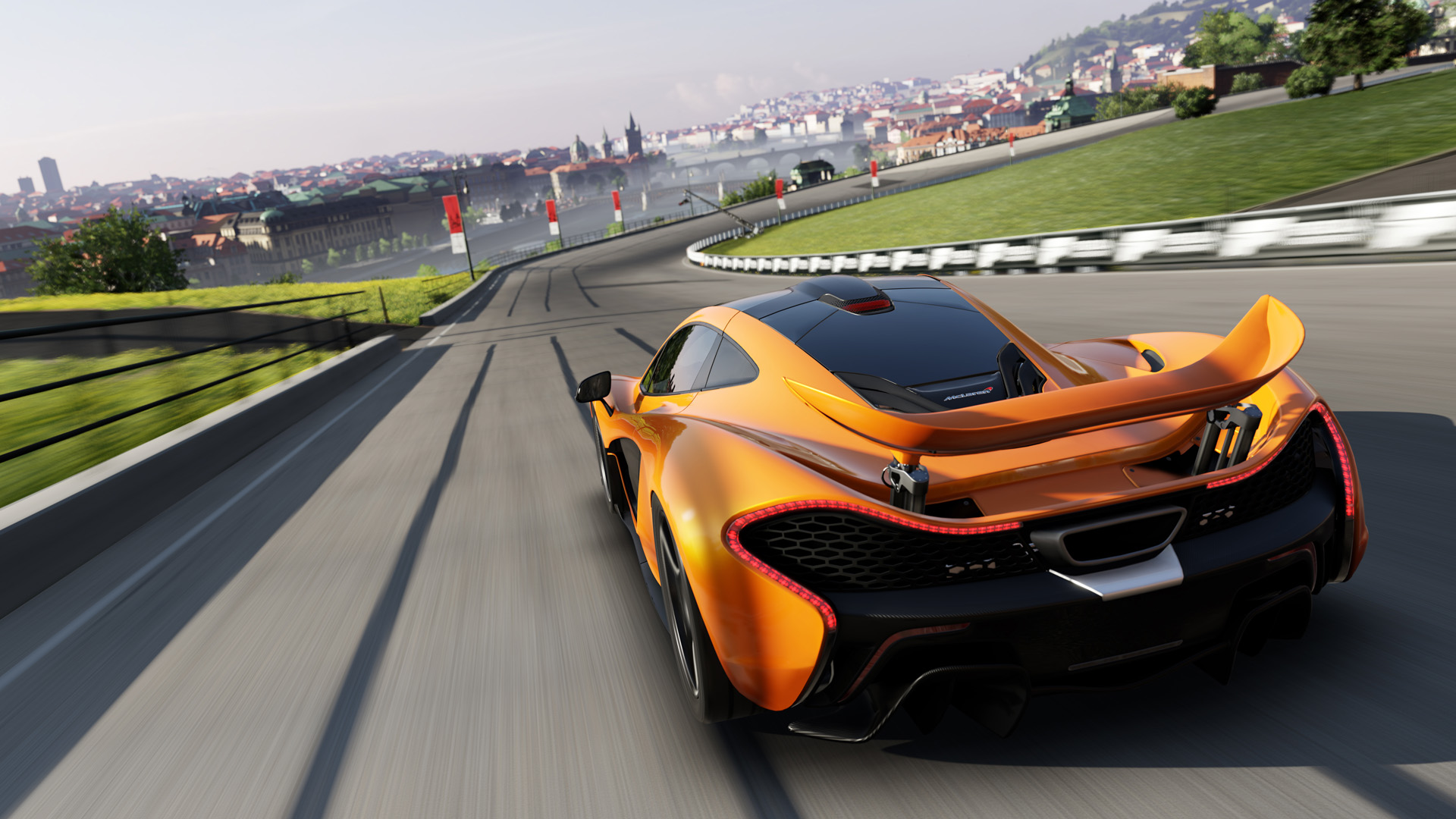 Forza Motorsport 5   Xbox One Xbox 360 Eye   Forumeyeit 1920x1080
