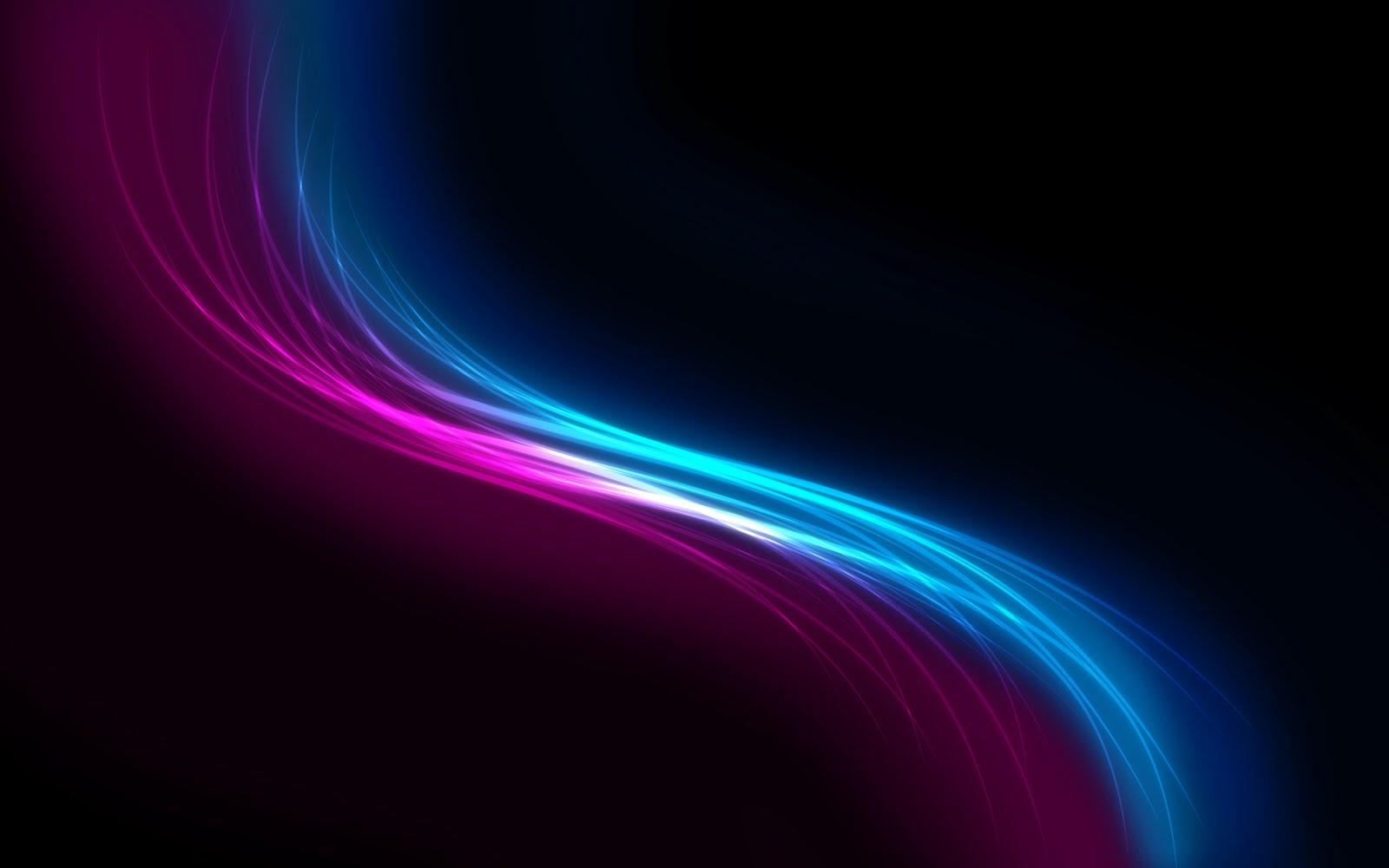 Desktop Nexus Abstract Wallpapers: Nexus 7 Wallpaper Resolution