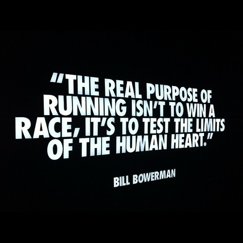 Nike Success Quotes And Sayings QuotesGram 500x500