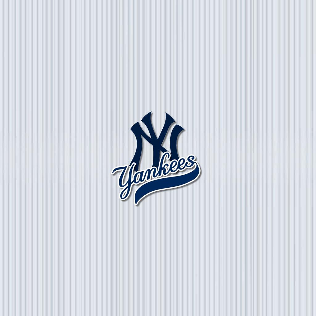 Yankees Logo Wallpaper Cake Ideas and Designs 1024x1024