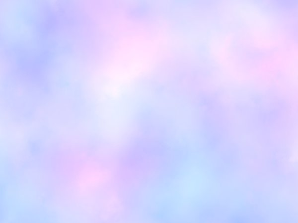 Pastel Background New 2 Pastel coloured background or fill You may 600x449