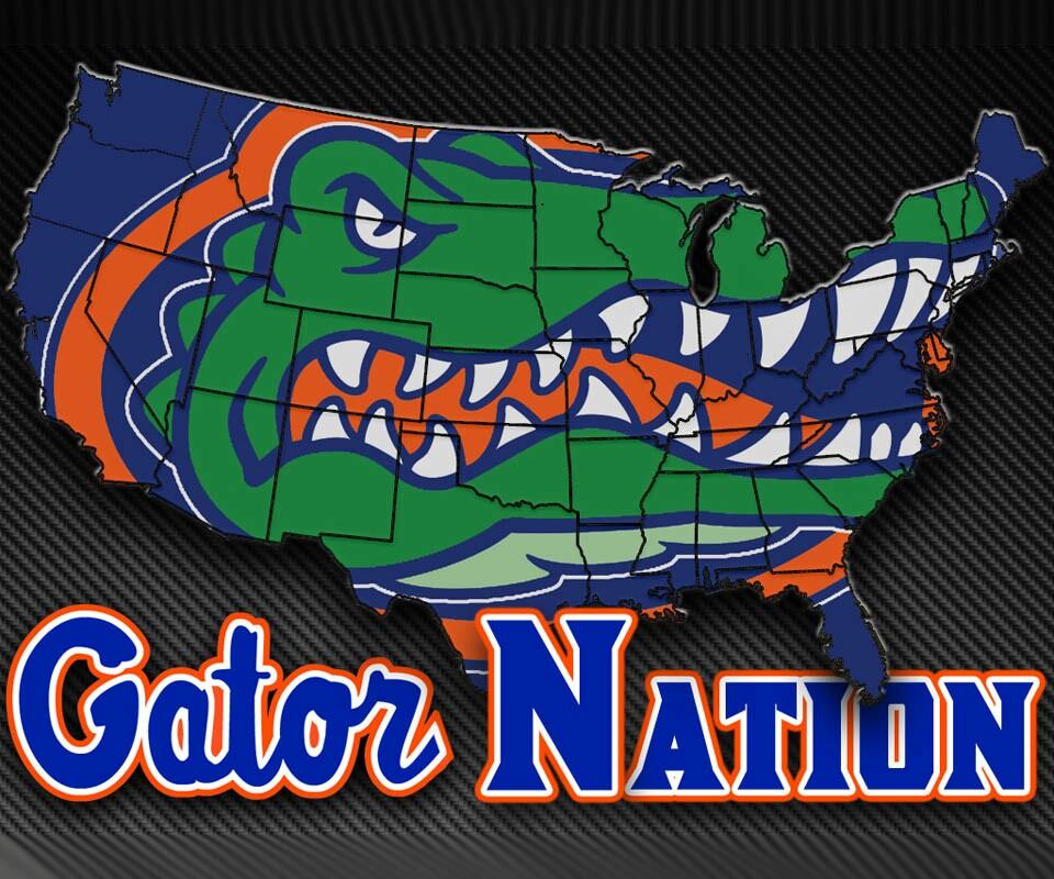 florida gator football wallpaper for iphone