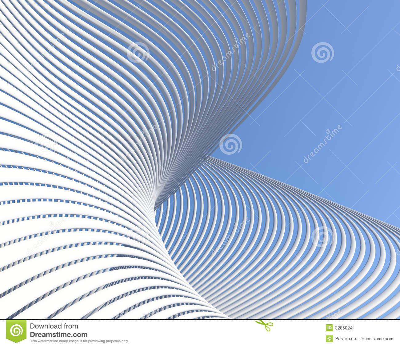 modern geometric wallpaper   wwwhigh definition wallpapercom 1300x1130