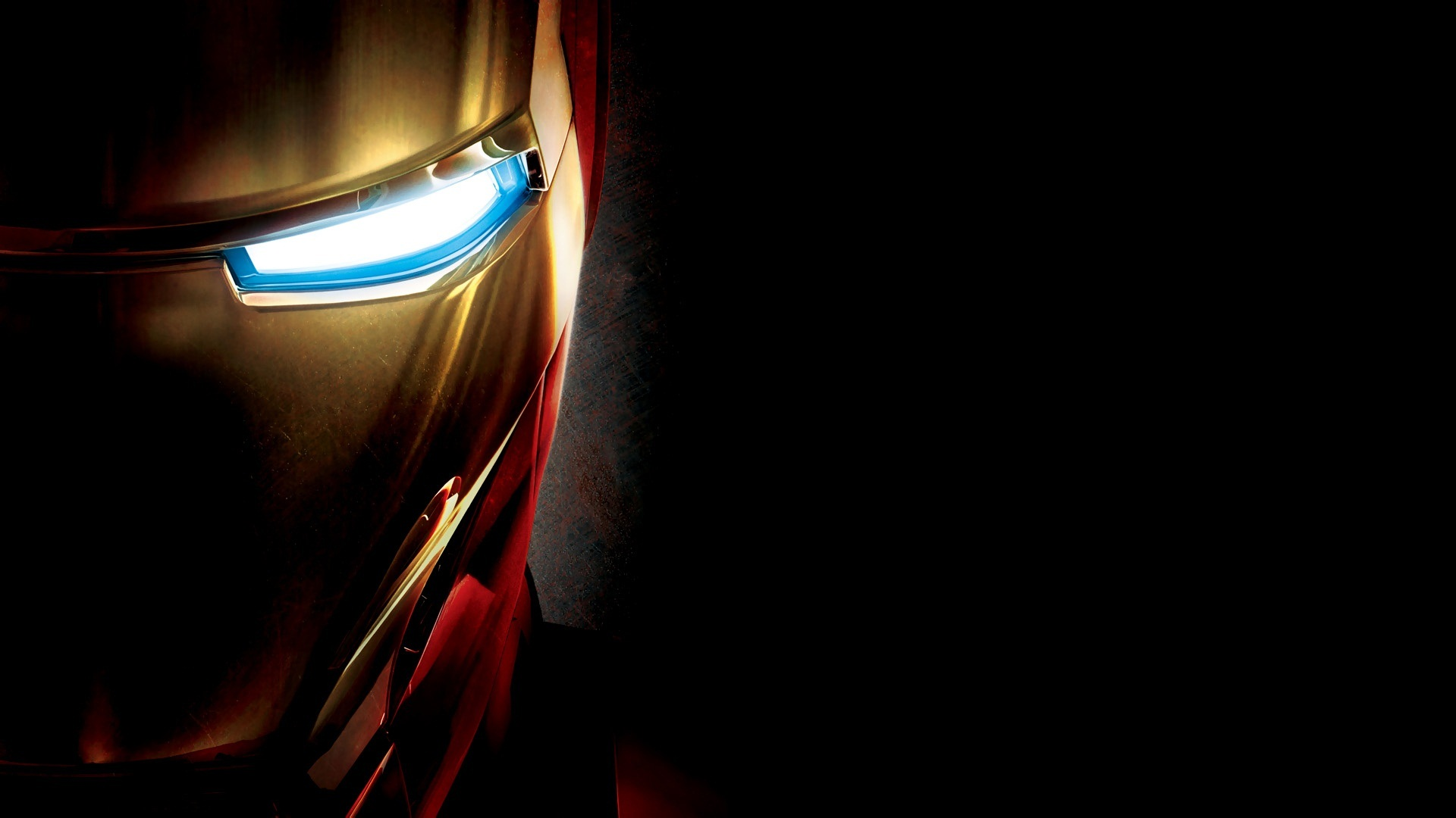 Iron Man   Hot New MoviesCars Wallpaper 25784100 1920x1080