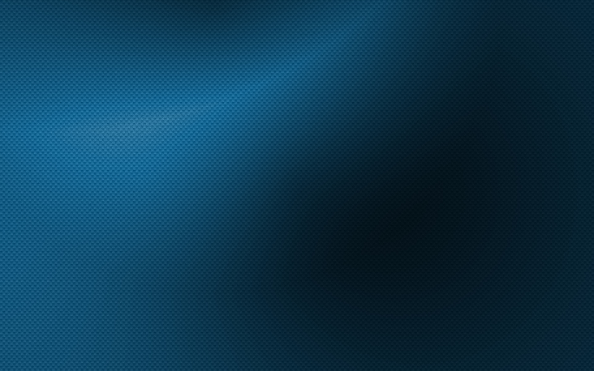 Dark Blue Abstract Wallpaper 1920x1200