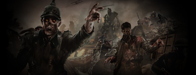 call of duty black ops 2 buried map pack with Black Ops 2 Origins Wallpaper on Call Of Duty Black Ops Ii Vengeance Review Die Hard 3866881 besides Watch in addition Call Of Duty Black Ops 2 Zombie Maps also 16 Hd Call Of Duty Zombies Wallpapers additionally Watch.