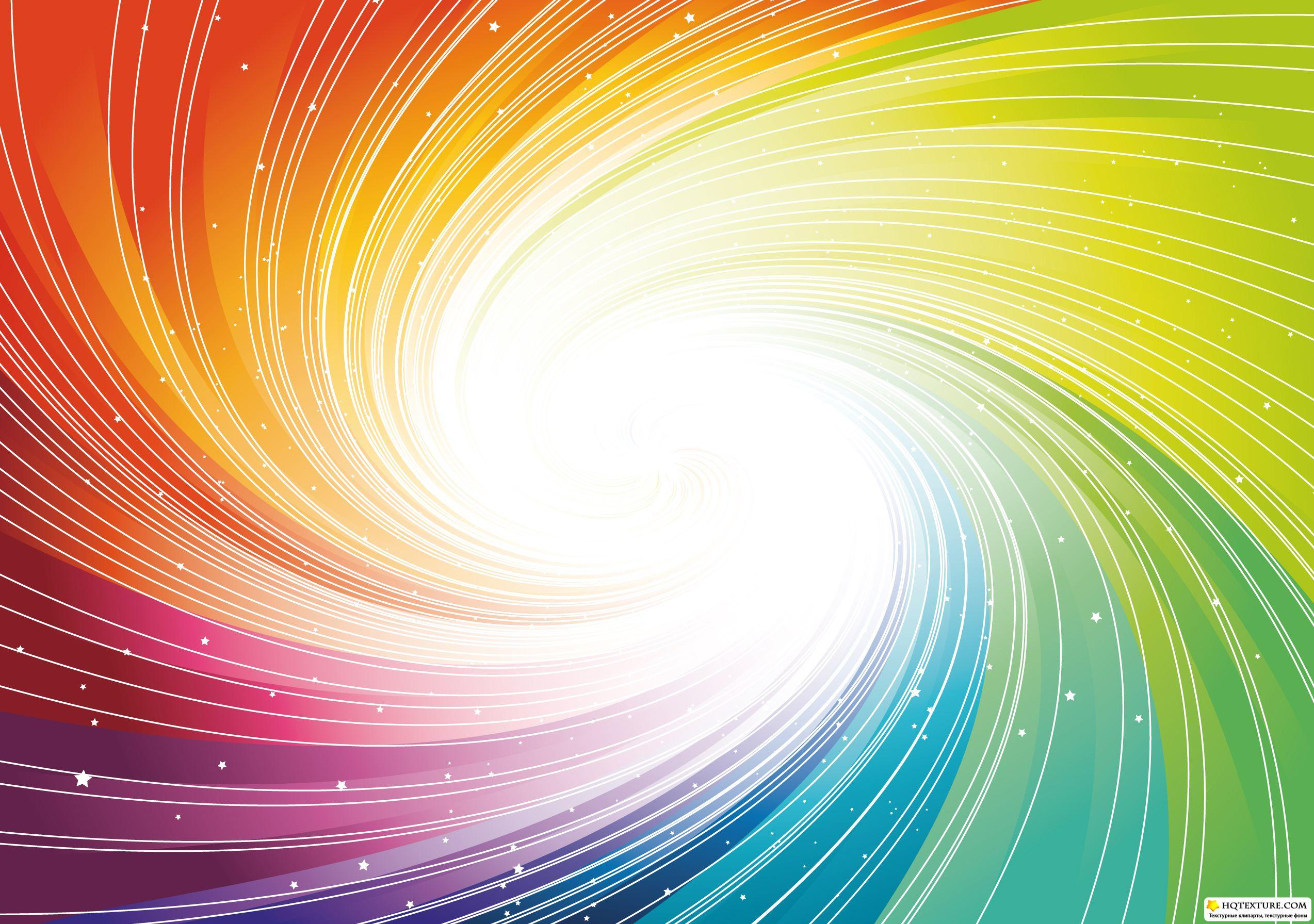 74 Colorful Background Images On Wallpapersafari
