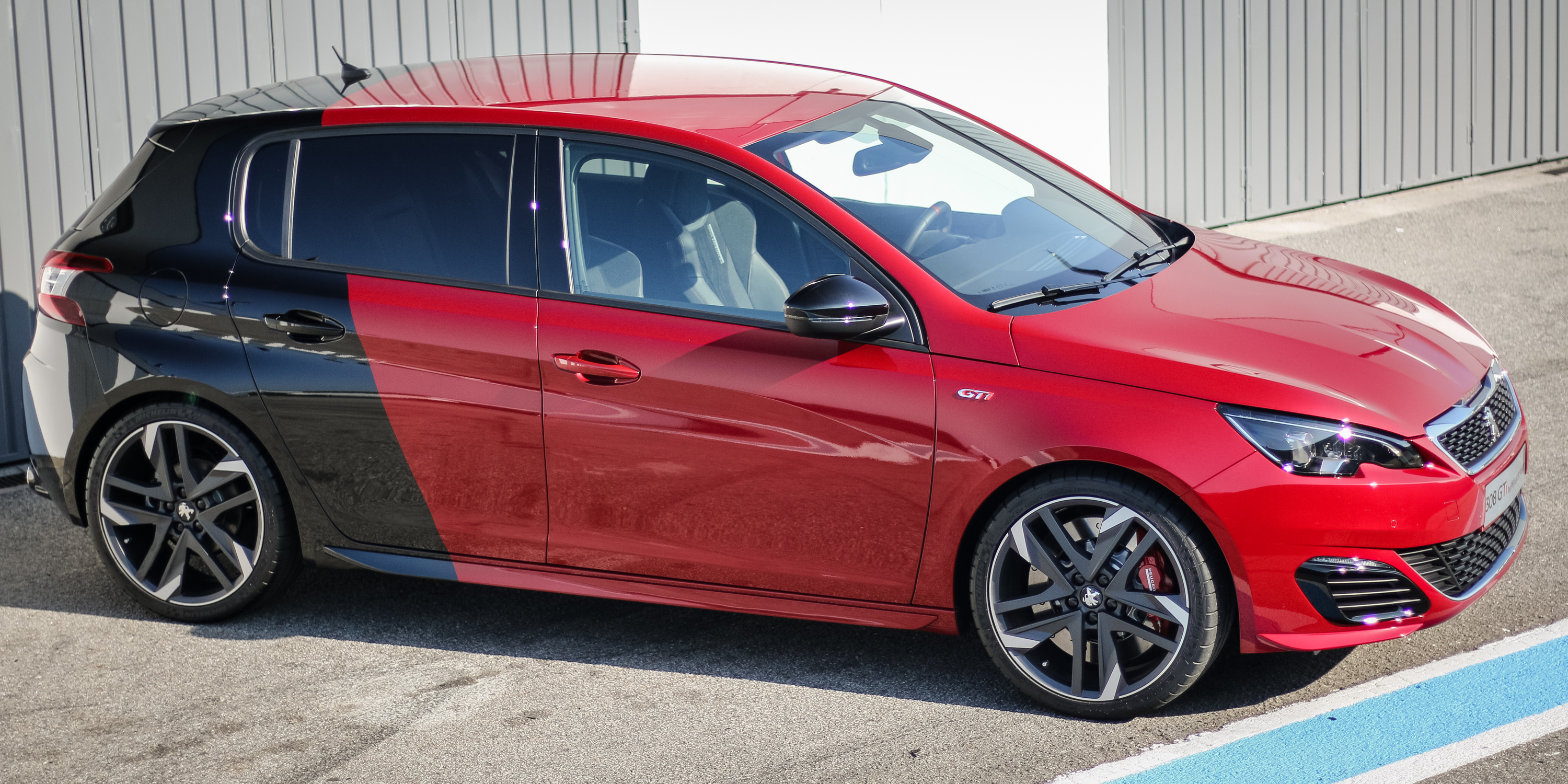 Download 2016 peugeot 308 gti wallpapers for iphone 40544 for Peugeot 208 gti gebraucht