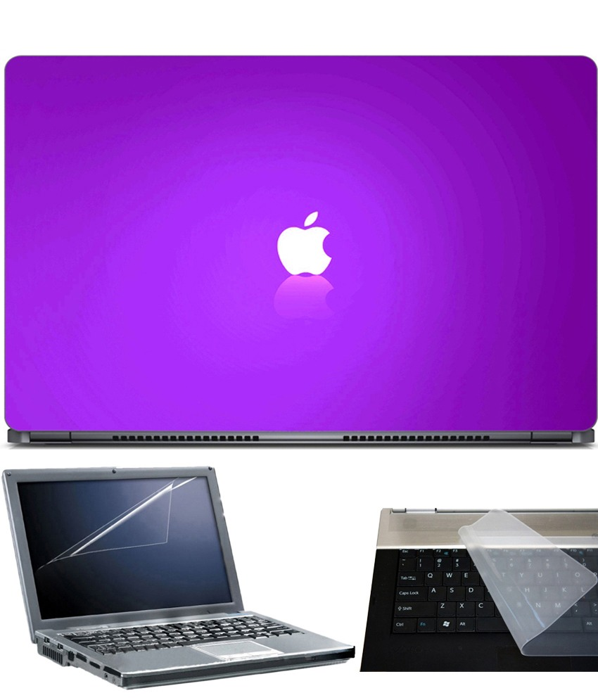 Background 156 inch Laptop Skin with Screen Protector Keyboard Skin 850x995