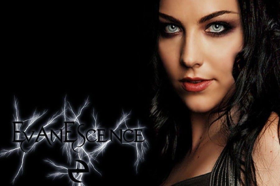 Evanescence Wallpapers 2017 900x600