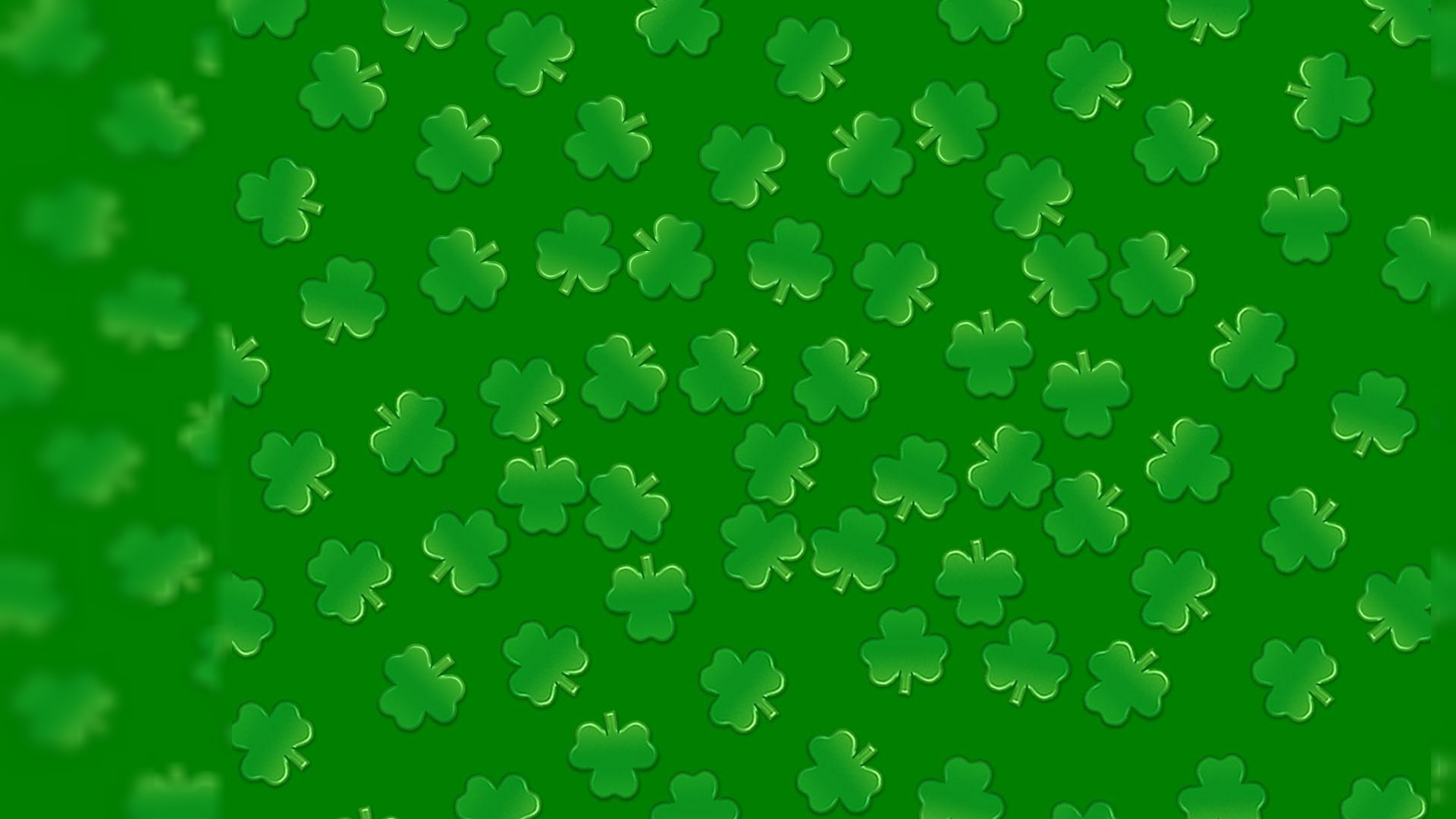 St Patricks Day Desktop Backgrounds - Wallpaper Cave