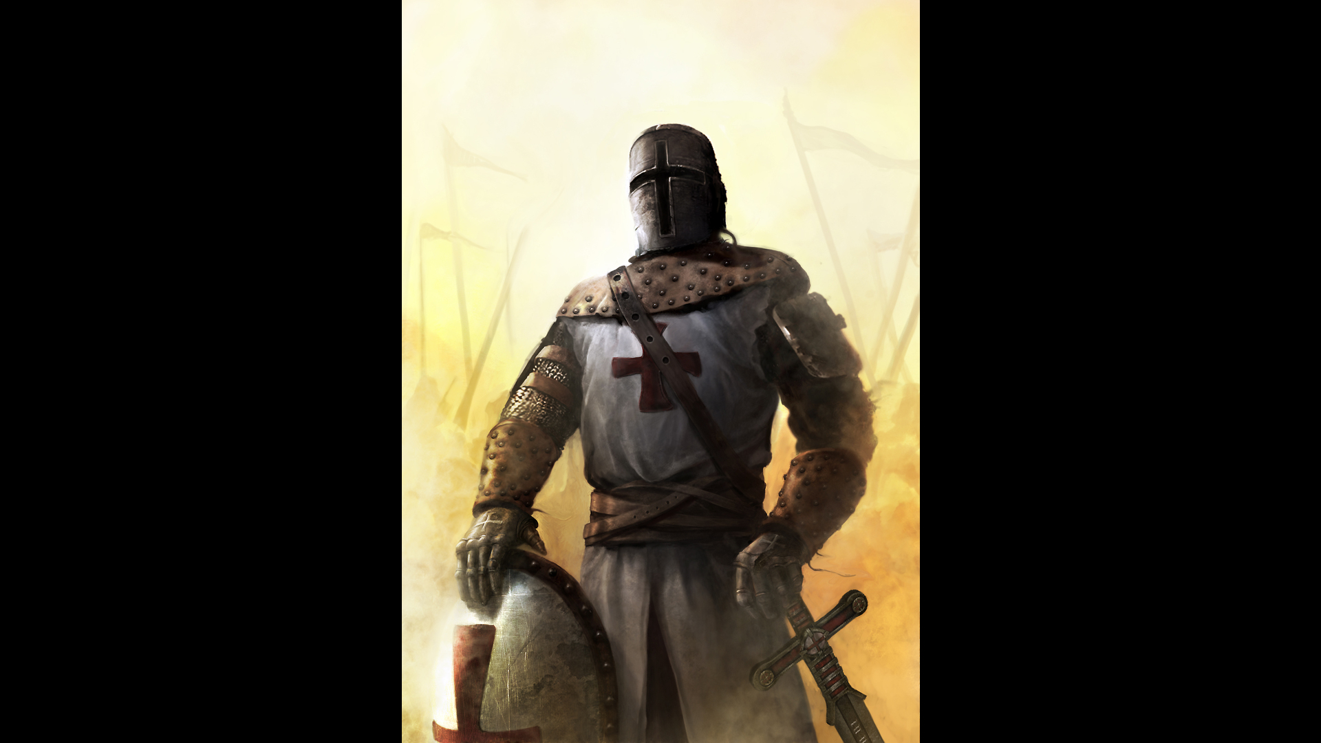 Crusader Wallpaper Related Keywords Suggestions   Crusader Wallpaper 1920x1080