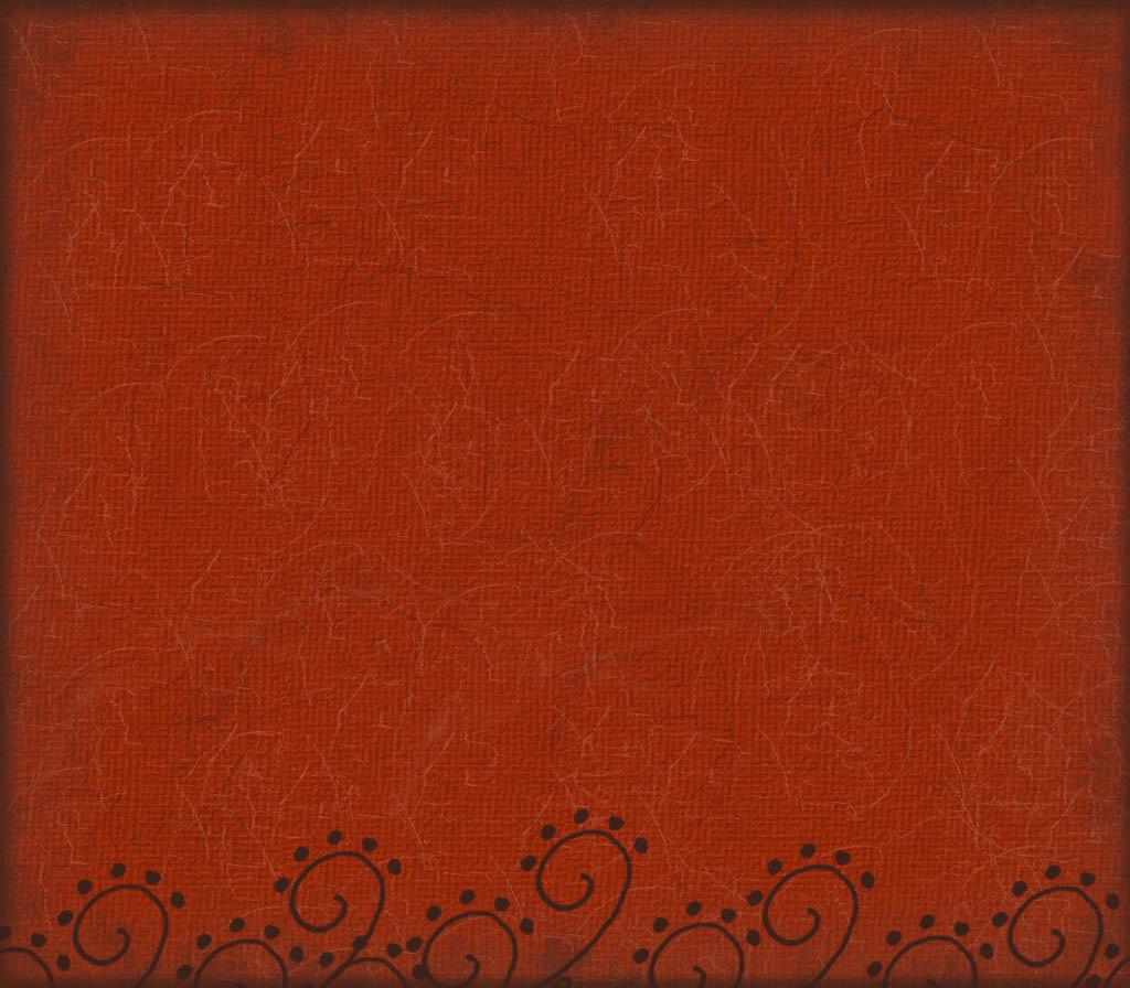 Burnt Orange Wallpaper  Wallpapersafari. Cherry Shaker Kitchen Cabinets. Kitchen Cabinet Hutch. Green And White Kitchen Cabinets. Resurface Kitchen Cabinets Before And After. Kitchen Cabinets Refinishing. Glass For Kitchen Cabinets. Barn Red Kitchen Cabinets. Does Ikea Install Kitchen Cabinets