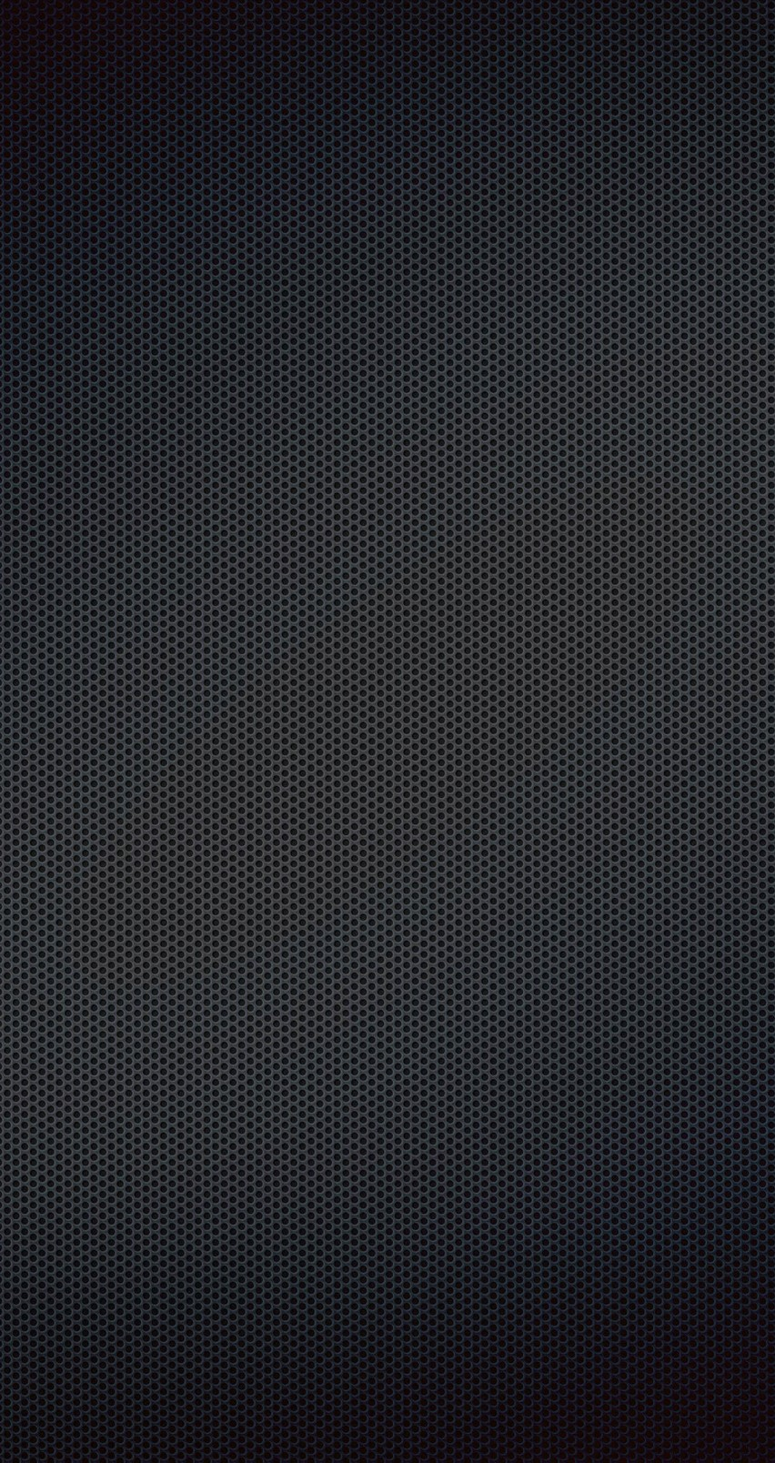 Black Grill Texture HD wallpaper for iPhone 6   HDwallpapersnet 852x1608