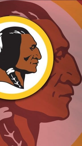 Download Washington Redskins Wallpaper For Android By Themantics Inc 288x512