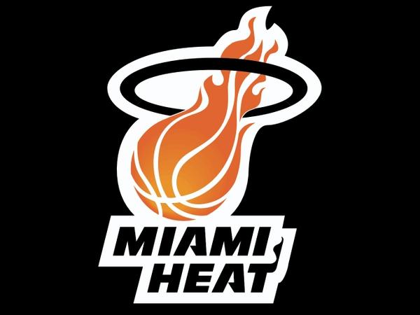 heat tofix nba basketball miami miami heat 1365x1024 wallpaper 600x450