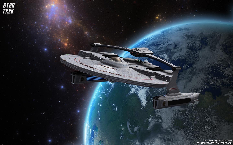 Star Trek website screen saver or desktop wallpaper Let us know 1440x900