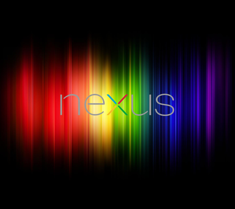 download wallpaper Google Nexus Backgrounds hd wallpaper 1440x1280