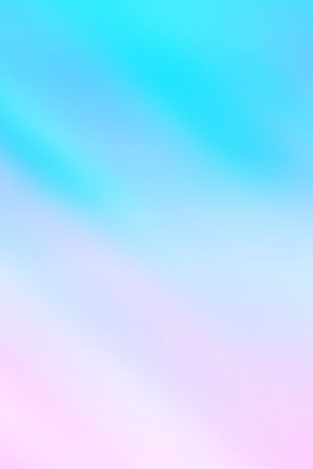 Blue and Pink Wallpapers on WallpaperSafari