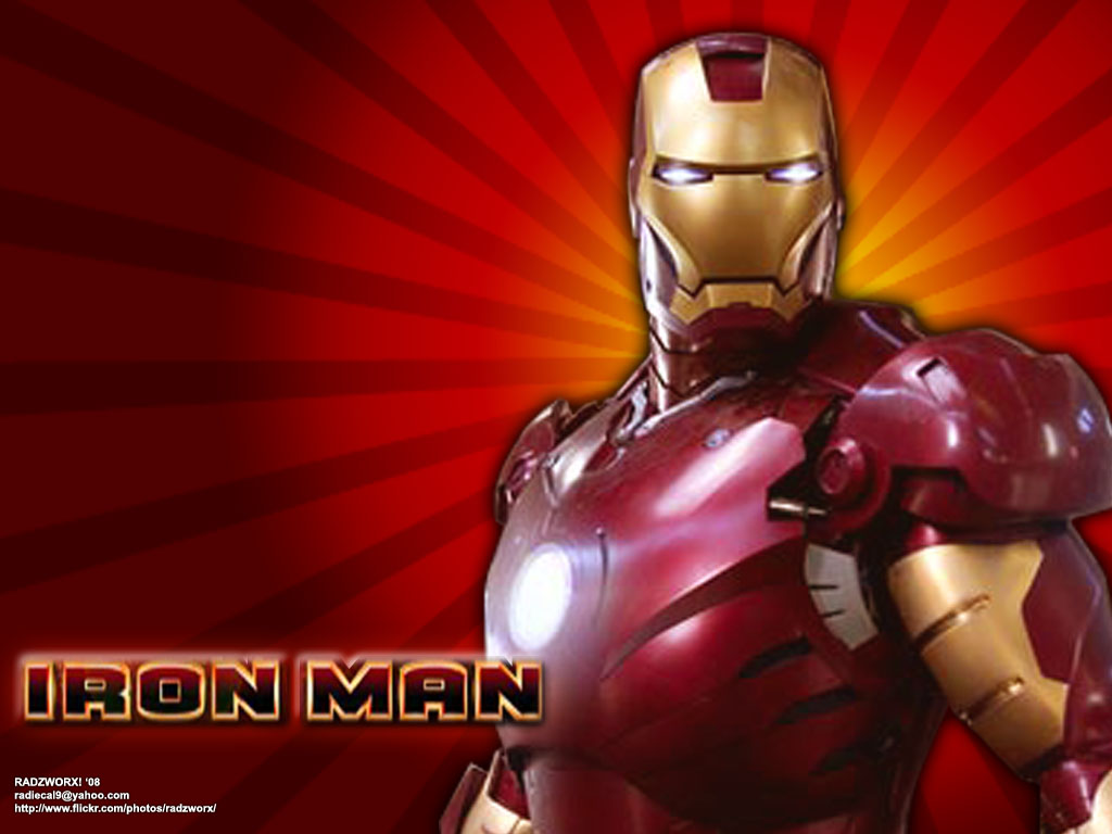 man wallpaper 2 you are viewing the ironman wallpaper named iron man 2 1024x768