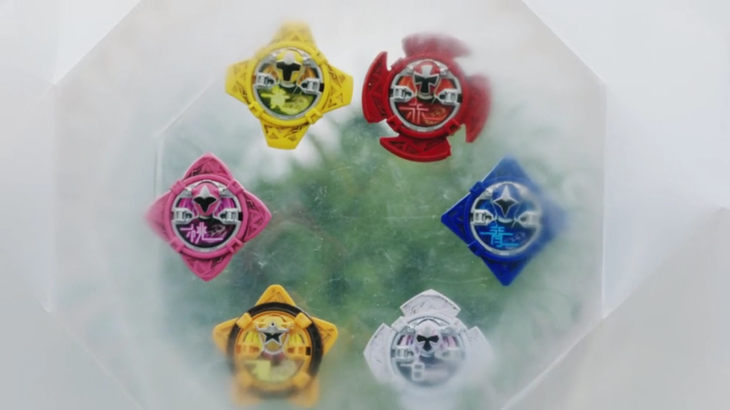 Pin by Louise Sheaman on Lukes Birthday Power rangers ninja 1024x576