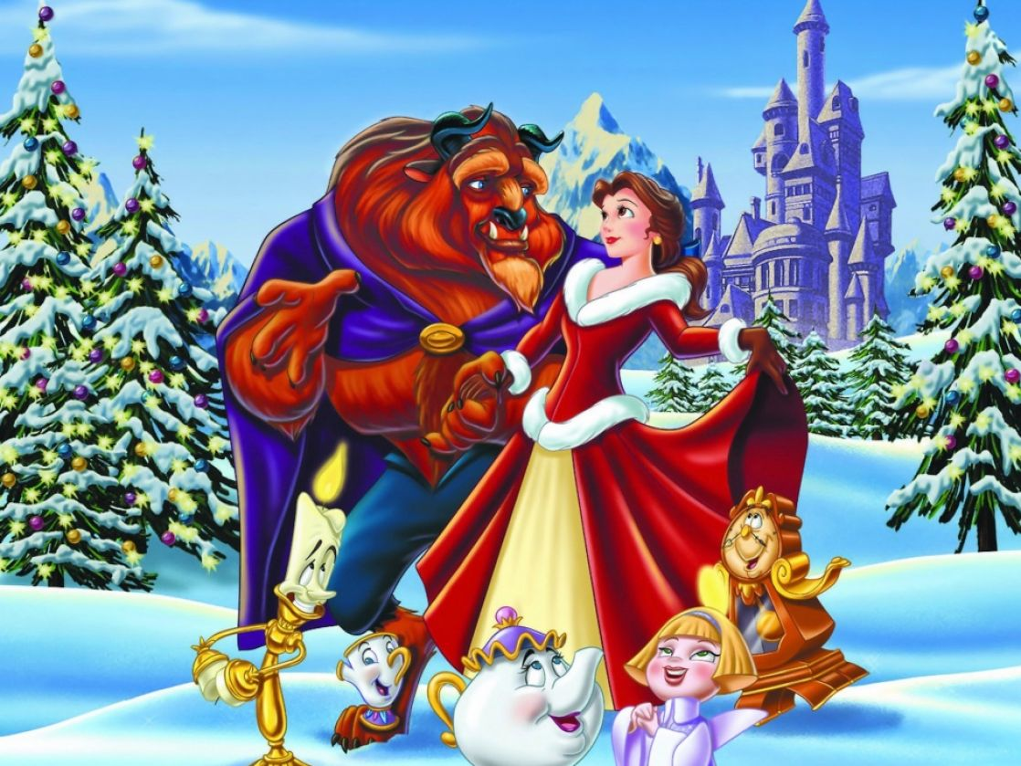 ... free.bridal-shower-themes.com/disney-christmas-wallpapers-for-desktop