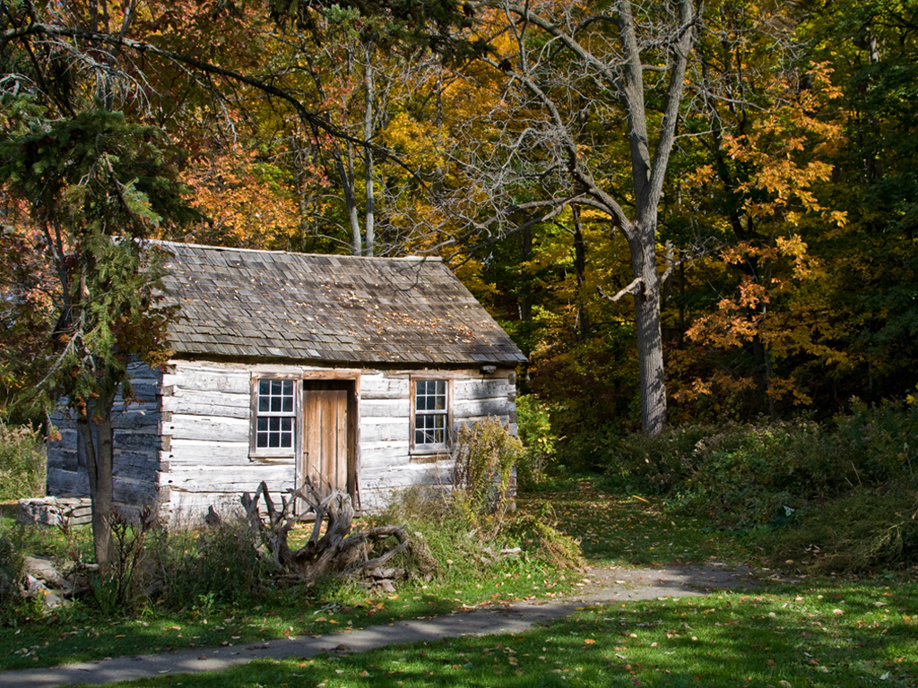 Pin by Joan ONeill on Log Cabins Pinterest 1024x768