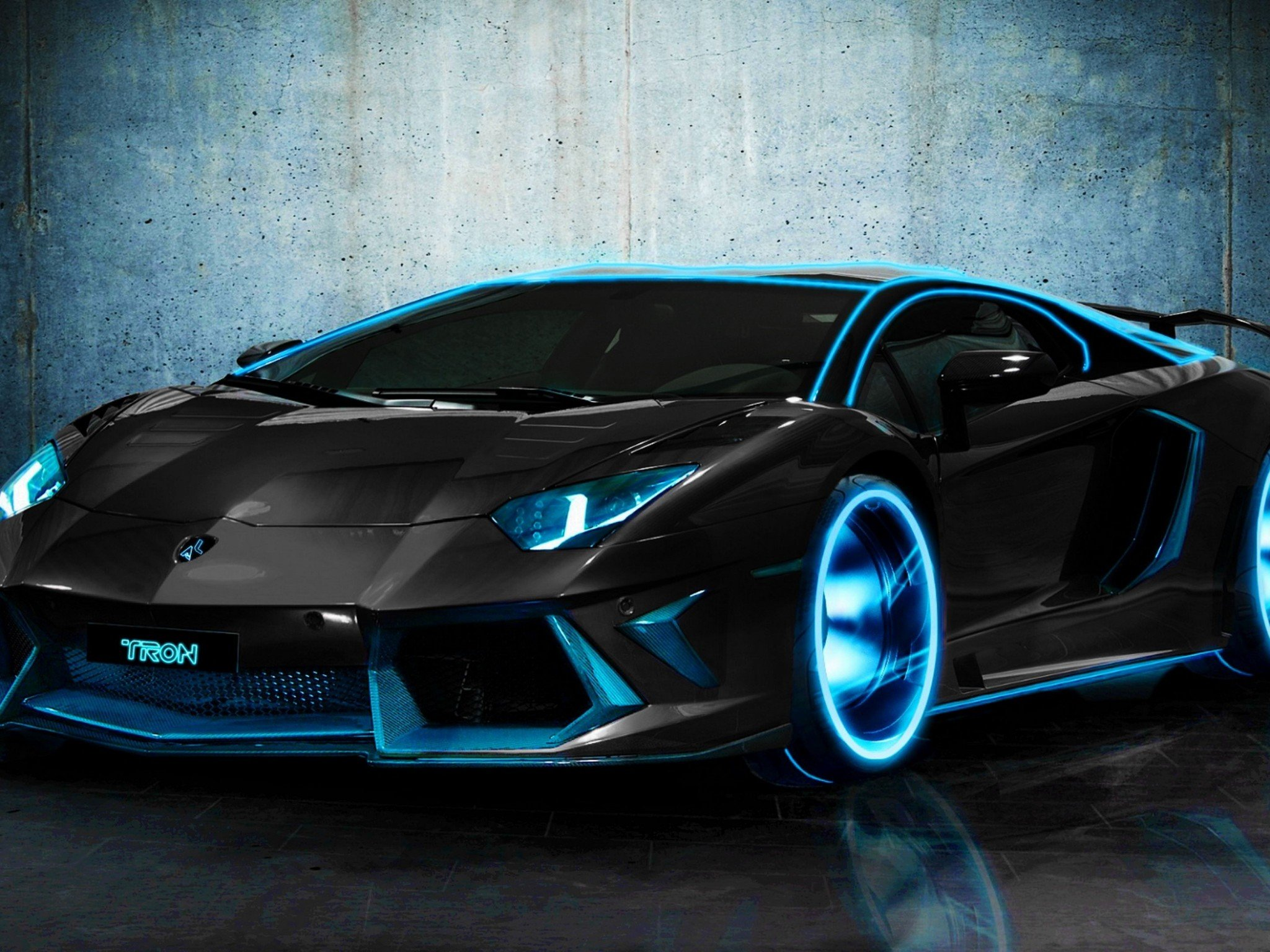 Lamborghini Aventador Ultra HD wallpaper UHD WallpapersNet 2048x1536